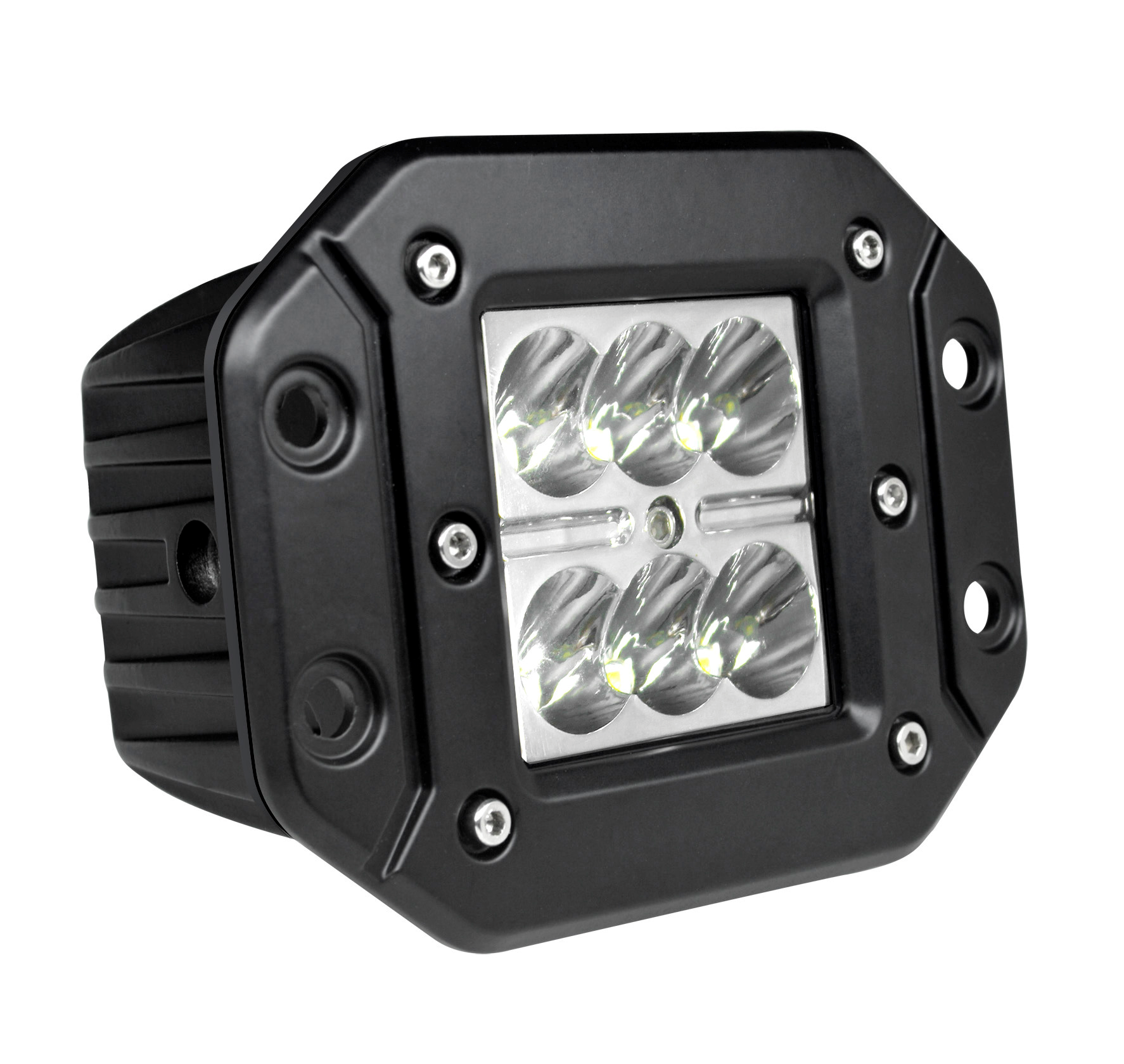 Click image for larger version.  Name:18w 3in. cube flush mount.png Views:62 Size:1.90 MB ID:9329