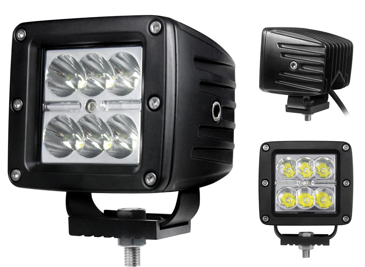 Click image for larger version.  Name:18w 3in. cube with 6 osram Leds.png Views:63 Size:1.04 MB ID:9328