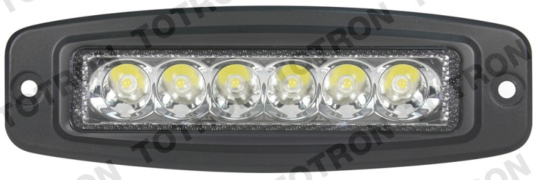 Click image for larger version.  Name:18w 6in. flush mount bar.png Views:59 Size:247.5 KB ID:9330