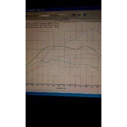 Click image for larger version.  Name:2 carb dyno.jpg Views:909 Size:10.1 KB ID:6431