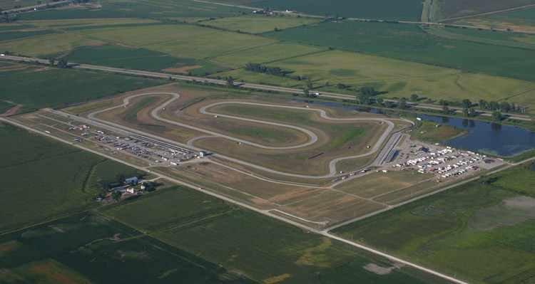 Asphalt Racing Omaha/Council Bluffs Aug 24-26th-2009_mam_aerialview.jpg