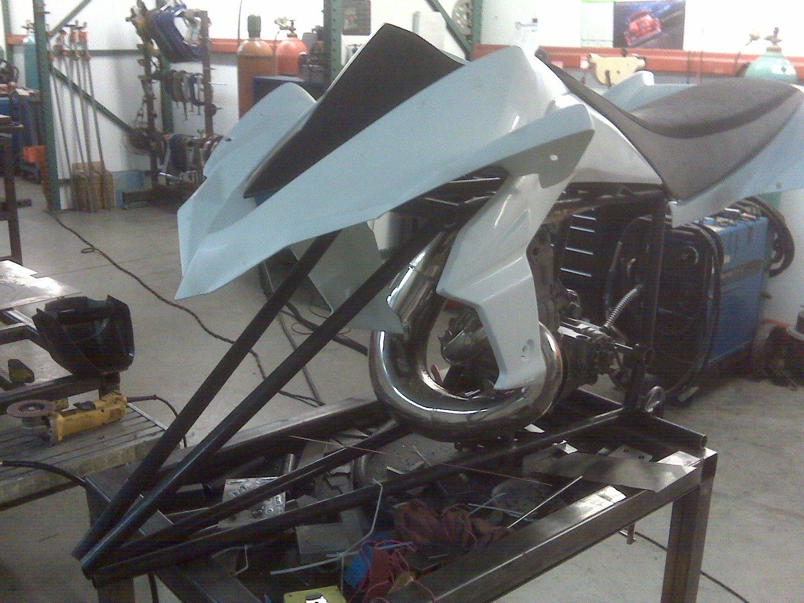 KX500 Drag Build-img00083.jpg