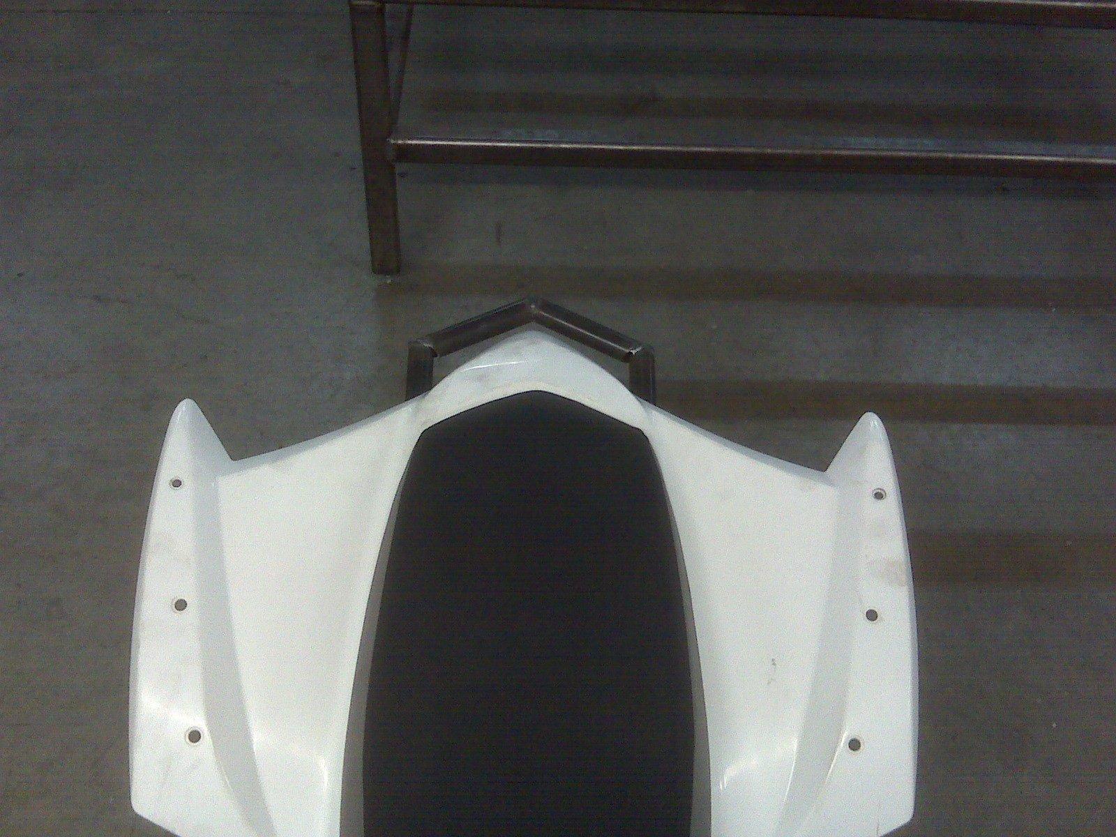 KX500 Drag Build-img00093.jpg