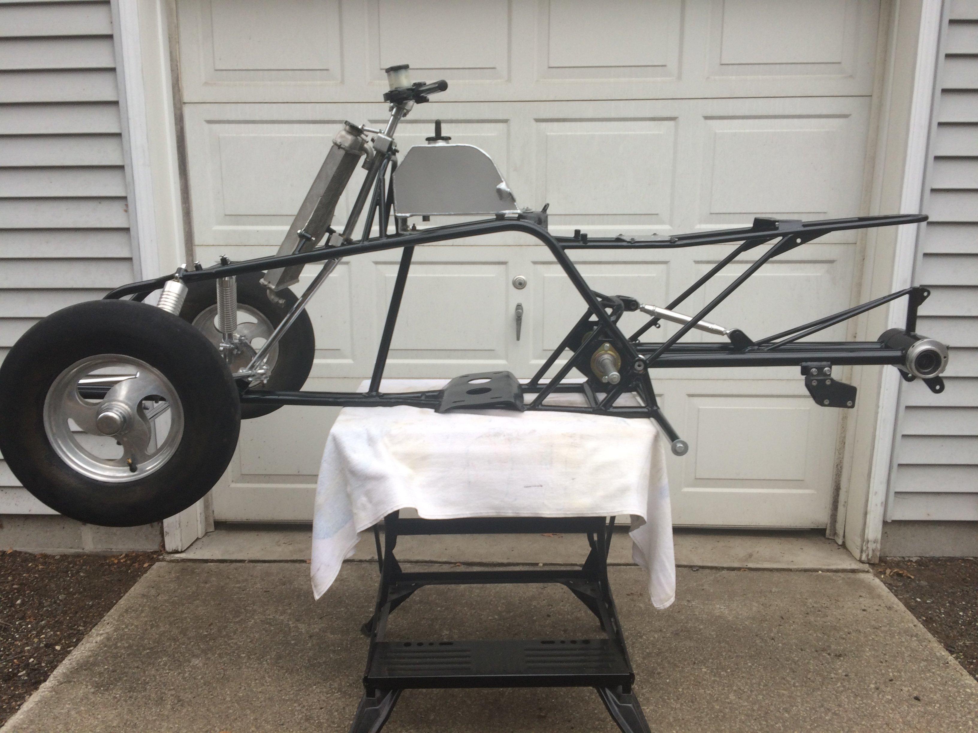 Asphalt / Sand Drag ATV Chassis-img_1039.jpg