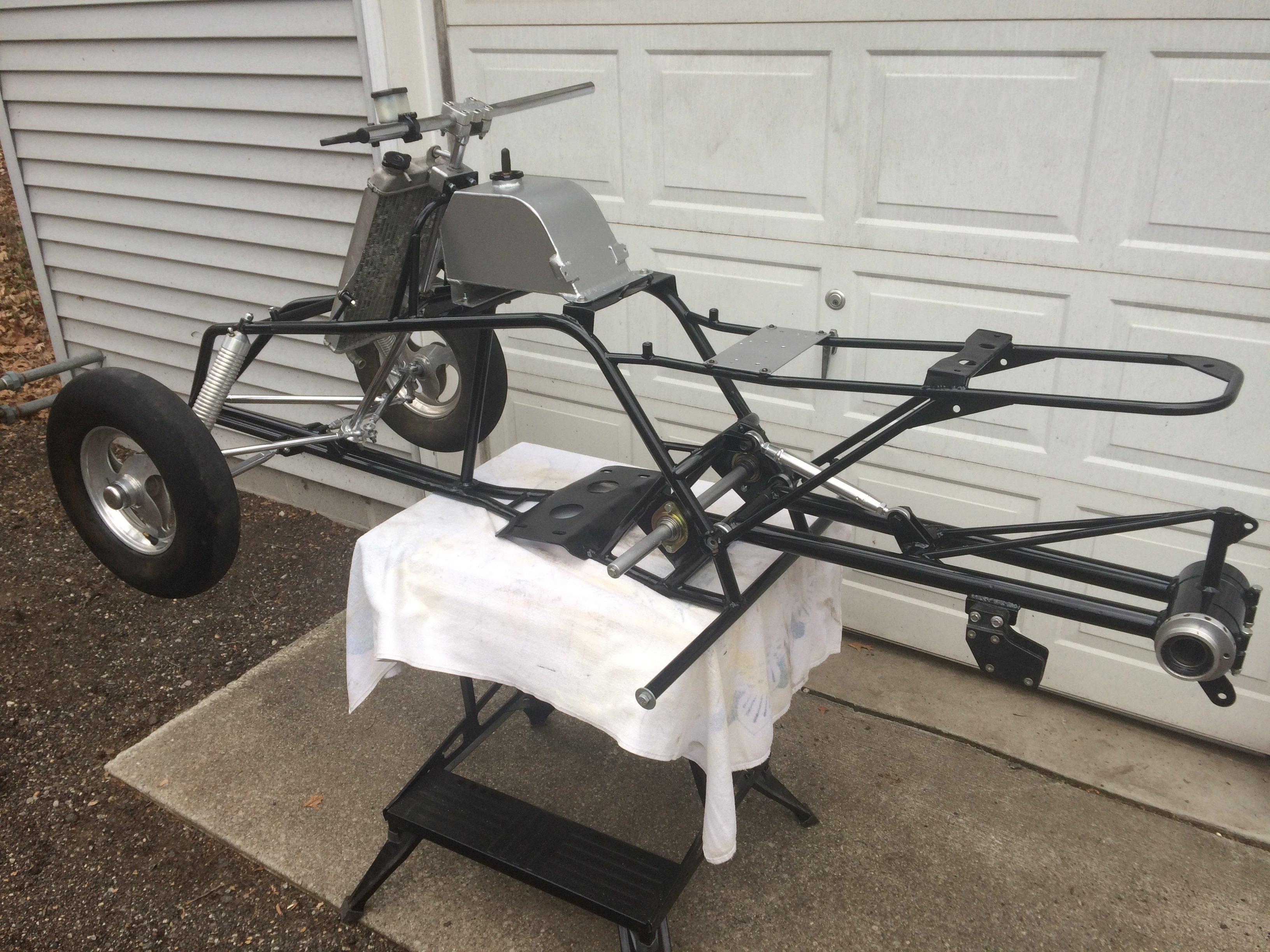 Asphalt / Sand Drag ATV Chassis-img_1042.jpg