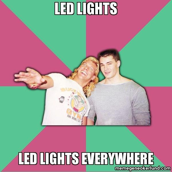 Cheap Totron Dually Cubes & Flush Mounts-led-lights-everywhere.jpg